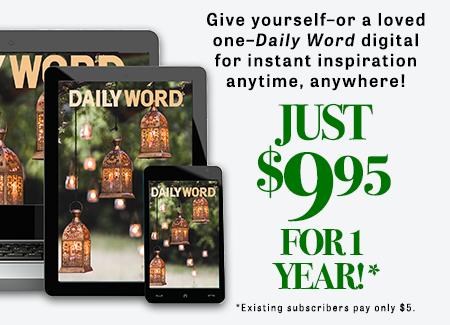 Get a Digital Subscription