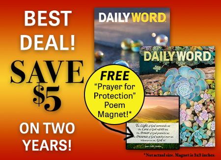 Best Deal! Save $5 on two years!