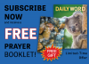 Subscribe and get a free gift.