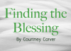 MS diagnosis, Courtney Carver, MS diagnosis and healing, worrying and controlling the future