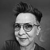 Annie L. Scholl