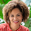 Dr. Brenda Wade, Modern Love, Healing the wounds of racism, Daily Word