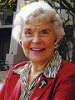 Kay McReynolds McKemy speaks on the Daily Word, daily affirmations, and Let Go, Let God