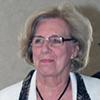 Rev. Rhonda Gola